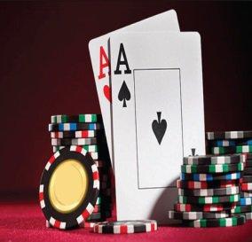 pokerdominion.com  poker freerolls